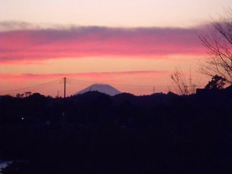 20131130174710955富士山-2