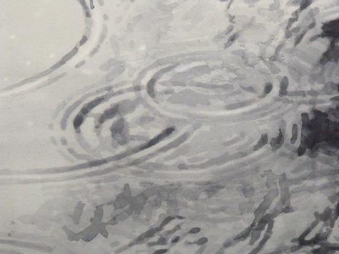 20150605 佐々木亮介画伯の 041-2