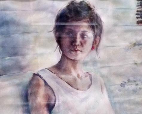 20150605 佐々木亮介画伯の 016-3