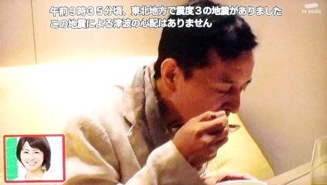 20150619 榎木孝明不食 029-2