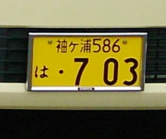 DSC_2191-5.jpg