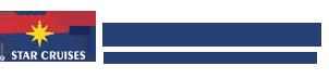 logo_20150120221105476.png