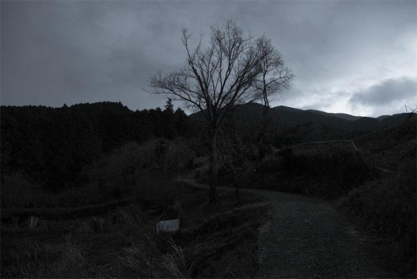 20150110-1.jpg