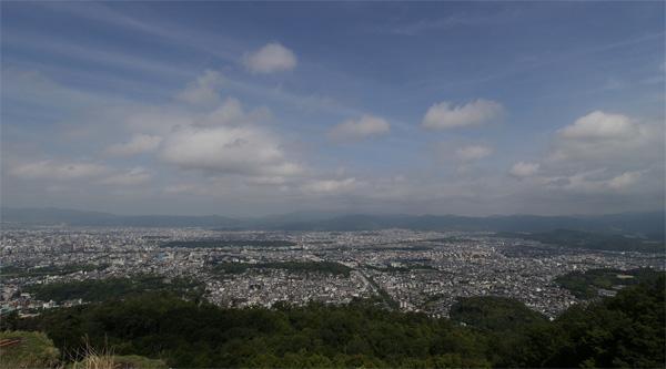 20150607-14.jpg