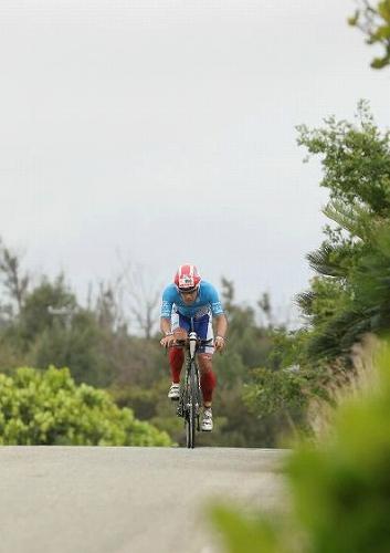 bike15.jpg