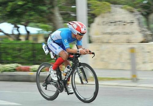 bike1_2015042322272113d.jpg