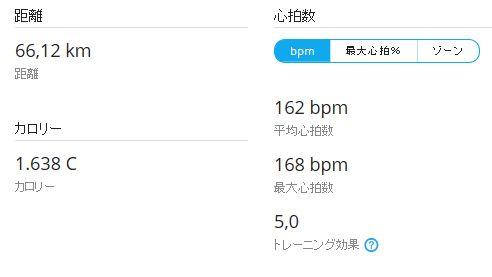 bike3_20150311195233c53.jpg