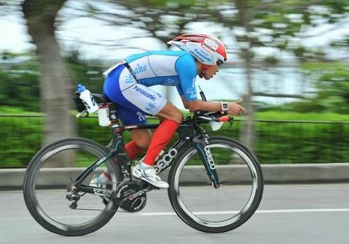 bike_2015042721555130f.jpg