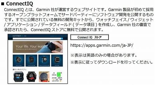 ga2_20150520194156479.jpg