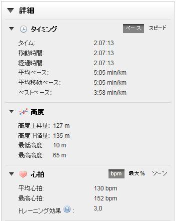 run3_2015032420012171c.jpg