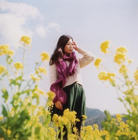 KS-028_Yashica.jpg