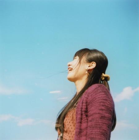 KS-041_Yashica.jpg