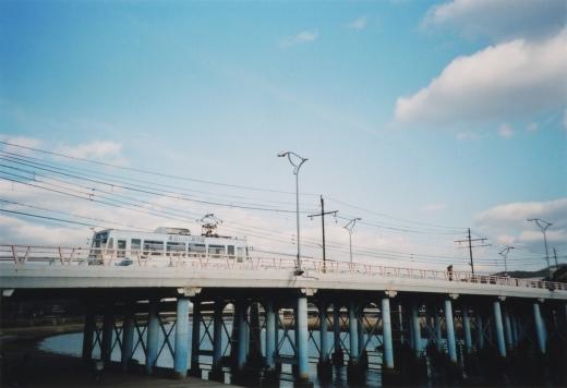 TOY-626_Lomo.jpg