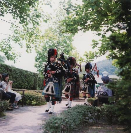 TOY-763_Yashica.jpg