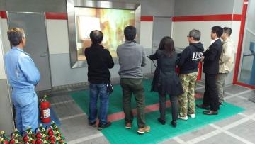 防災研修会5
