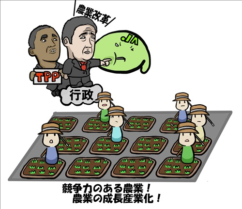 農家が沢山fig3