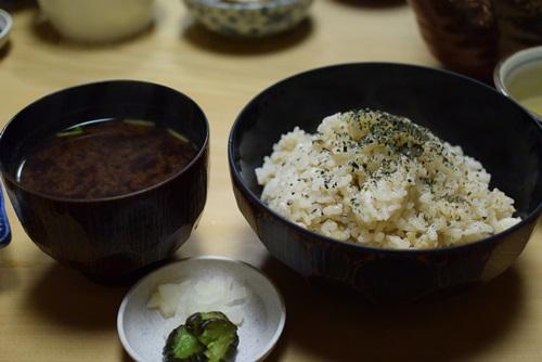 大黒201412 (1)