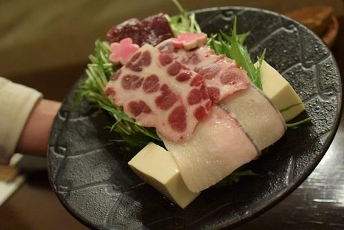 新どおぞの201412 (5)