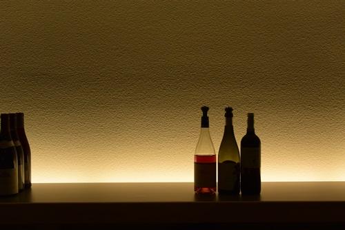 ワインショップアール201501 (1)
