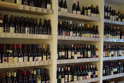 ワインショップアール201501 (2)