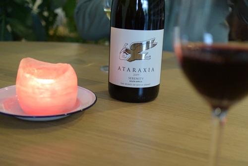 ワインショップアール201501 (4)