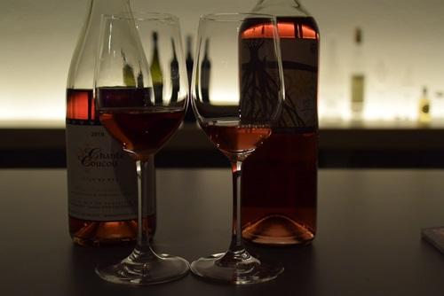 ワインショップアール201501 (8)