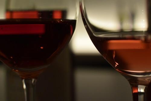 ワインショップアール201501 (9)