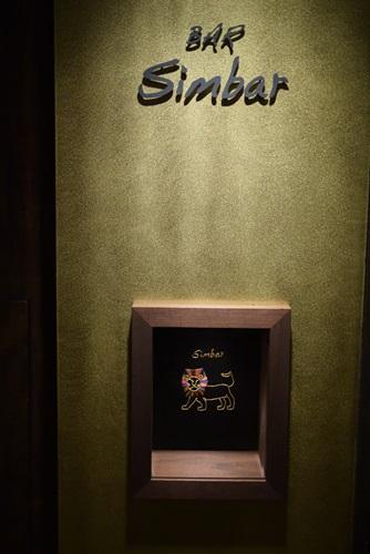 シンバ201501 (2)