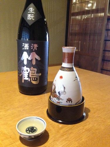 樋渡201501 (12)