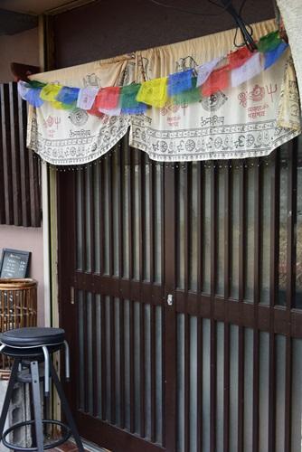 マサラ食堂201502 (1)