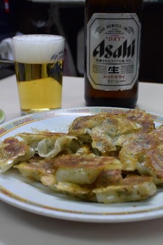 兄ちゃん201502 (2)