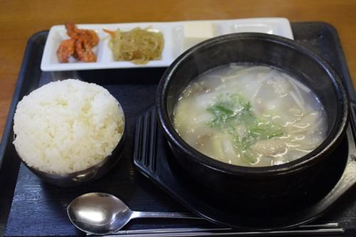 韓八201503 (1)