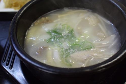 韓八201503 (2)