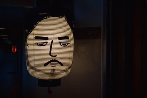 にこらしか2013 (5)