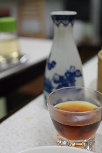ゆんきー201503 (5)