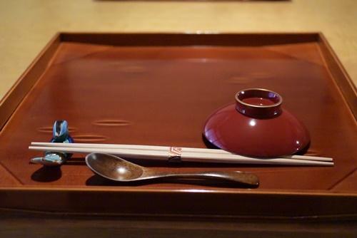 樋渡201503 (9)