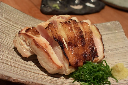 鶏一途201504 (12)