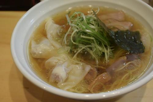 麺哲201504 (2)