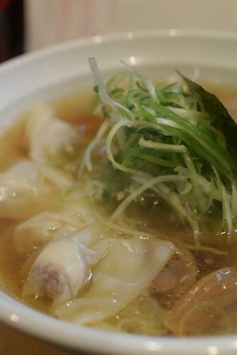麺哲201504 (3)