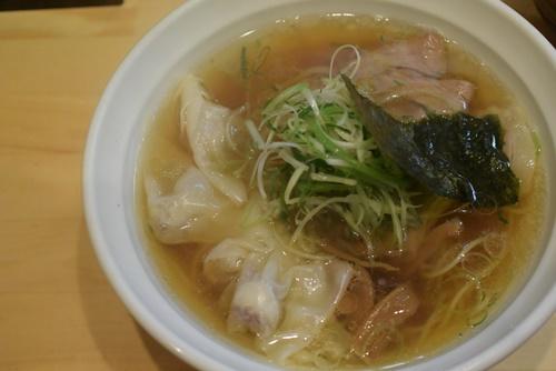 麺哲201504 (4)