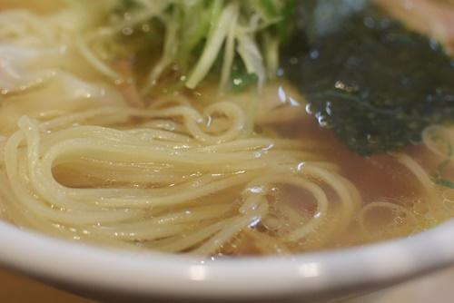麺哲201504 (5)