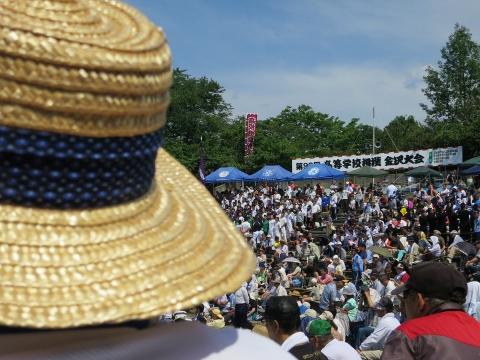 第99回高校相撲金沢大会