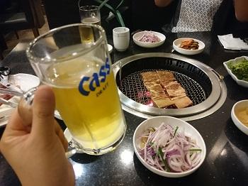 靑園(チョンウォン)
