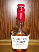 makers-mark_s.jpg