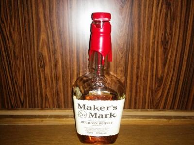 makers-mark.jpg