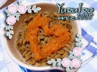 yuruiro20150623_k00301