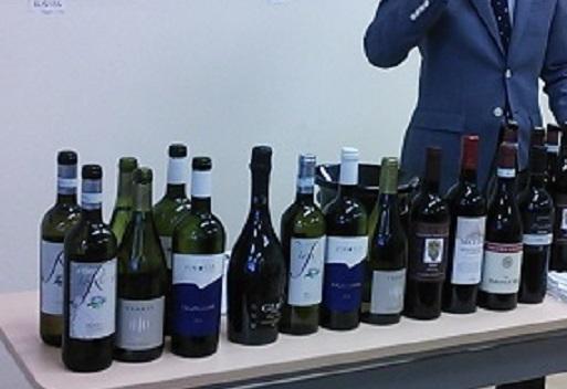 4-12-5ワイン会