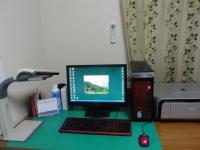 blog_a1.jpg
