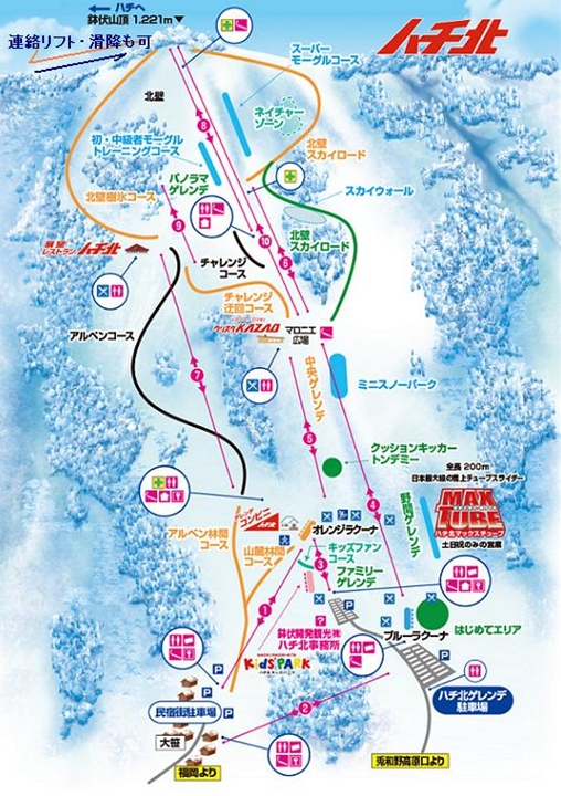 map01h.jpg