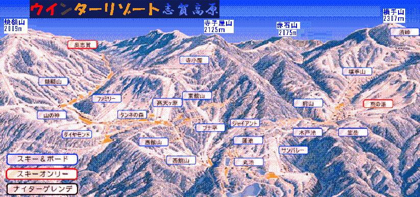 sga_mapA.jpg